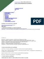 m GRAFOLOGIA. interpretar la caligrafia 28.pdf