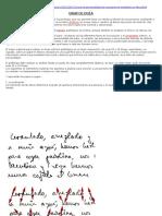 n0 Grafologia Internet 38.pdf