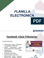 1finalplanillat-registro-140723083032-phpapp02.pdf