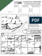 Describir-paisajes-2.pdf