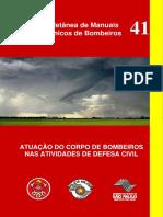 MTB-41.pdf