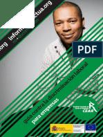 PDF Contra La Discriminacio