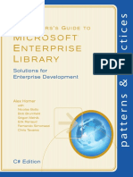 Developers.Guide.to.Microsoft.Enterprise.Library.5.CSharp.Edition.Aug.2010.pdf