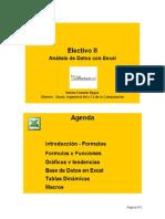 Curso Análisis de Datos con Microsoft Excel.pdf