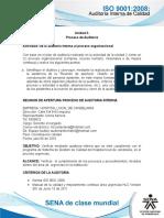 Actividad de Aprendizaje unidad 3- De la auditoria interna al proceso organizacional.docx