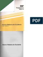 14_historia_moderna_de_occidente_S1.pdf