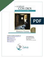 52328939 Hna Glenda Cuaderno Pastoral a Solas Con Dios
