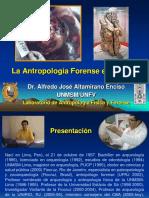 Nº2 Historico.de.La.paleopatología