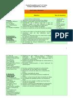 Matriz_3º Teste_11A