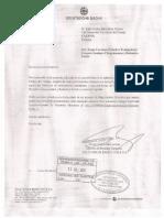Convenio Colectivo (3)_opt