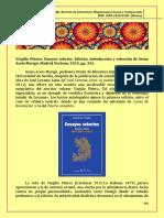 Reseña. Ensayos selectos de Virgilio Piñera.pdf