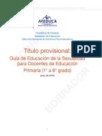 guia-primaria2