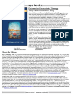 Existential-Humanistic Therapy.pdf