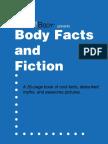 VB_BodyFactsandFiction061313.pdf