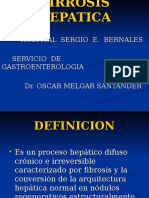CIRROSIS HEPATICA I.ppt