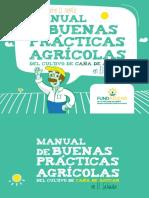 Manual-de-Buenas-Prácticas-Agrícolas1
