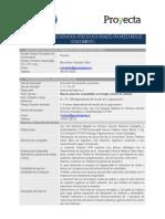 4.-Sustentabilidad.pdf