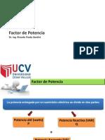 FactorPotencia.pdf