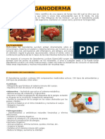 GANODERMA descripcion.docx