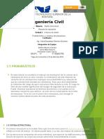 2.5-PROBALISTICOS.pptx