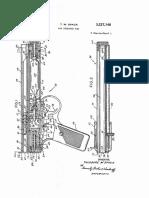 Us Patent 3227148