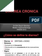 DIARREA CRONICA.ppt