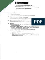0a1dbe8d_2016-026-c_(281).pdf