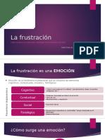 lafrustracion-130826152702-phpapp02 (1).pptx