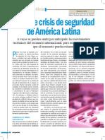 2ble. Crisis Seg. America Latina -016-018 Pers Ok