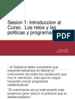 Clase 16.03.2015.pdf