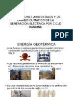 ENERGIA GEOTERMICA.pptx
