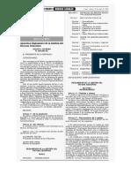 DecSupN009-2005-ED.pdf