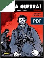 JT-JPV-PG.pdf