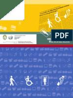 Guia Com y Discapacidad