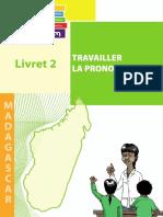 madagascar-livret2-travailler-la-prononciation.pdf