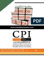 proyecto cpc de capacitacion.pdf