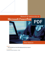 5Manual de MS PowerPoint 2010 - CCE.pdf
