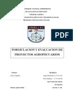 Proyecto Pollos De Engorde.docx