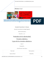 100414 FISICA ELECTRONICA_Prácticas 1, 2 y 3 _ DNS00 Mundo (Densoo mundo).pdf