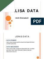 Analisa data Rev.PDF