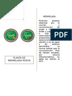 PROYECTO DE MERMELADA.docx