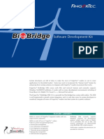 BioBridge-E.pdf
