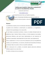 Herramientas_informaticas_para_cursos_online.pdf