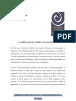 LA FIESTA POR LA PAZ NO SE VA A DETENER-COMUNICADO NODO COOEUROPA.pdf