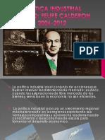 126405357-Economia-Politica-Industrial-PDF.pdf