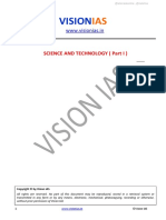 9991. Science & Technology  Aug'15 to May'16  ( For UPSC 2016 ) [Raz Kr].pdf