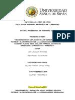 PROYECTO-DE-TESIS-08.12.2015
