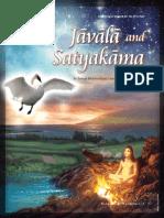 3 Jāvālā and Satyakāma