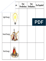 linnaea funk activity 3 glad collaborative content dictionary energy
