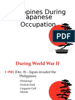 Philippinesduringjapaneseoccupation 111002202527 Phpapp01 (1)